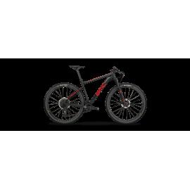 BMC Teamelite 01 One 2019 BMC 301469