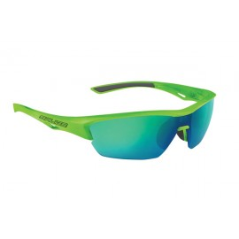 SALICE Occhiale 011RW Verde