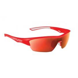 SALICE Occhiale 011RW Rosso