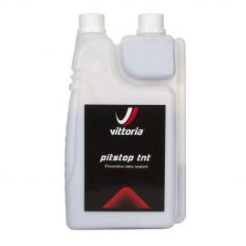 VITTORIA Liquido Pitstop TNT 1LT