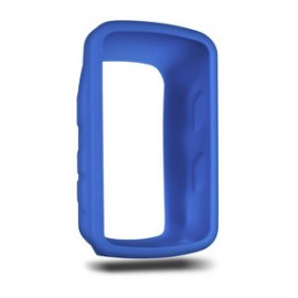 GARMIN Custodia Silicone Edge 520 Blue