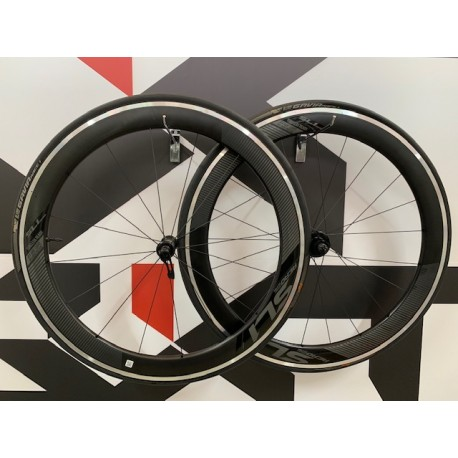 GIANT SL 1 Aero Wheels Giant 35000014
