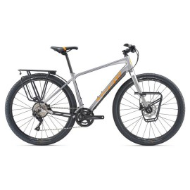 GIANT ToughRoad SLR 1 2019 Giant 9005561
