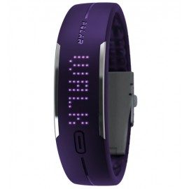 "Polar Loop Activity tracker ""Purple"""
