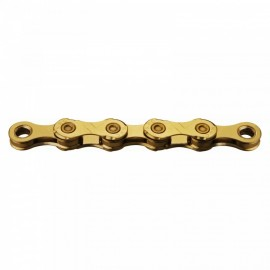 KMC Catena X12 Gold Ti