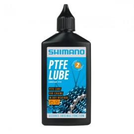 SHIMANO Lubrificante PTFE 100ml