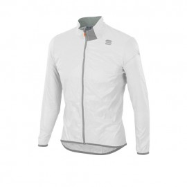 SPORTFUL Hotpack Easylight Jacket White Sportful 1102026-101