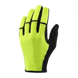 MAVIC Guanto Essential LF Safety Yellow Mavic C11123