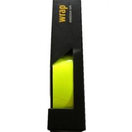 VELO Nastro manubrio antiscivolo giallo fluo