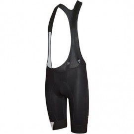 PINARELLO Power Bibshort Think Asymmetric