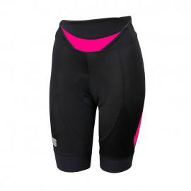 SPORTFUL Short Neo Woman Pink