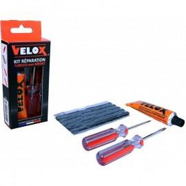 VELOX Kit Riparazione Tubeless