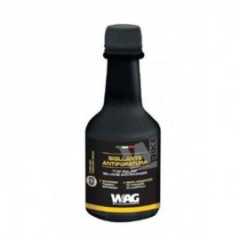 WAG Sigillante Schiumoso 250ml