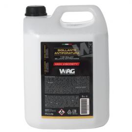 WAG Sigillante non schiumoso 5L