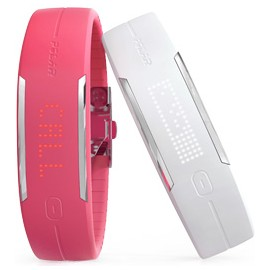 POLAR Loop 2 Pink