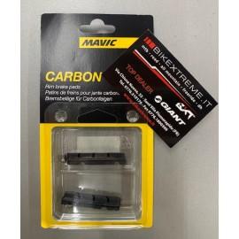 MAVIC Pattini Freno per Cerchi in Carbonio (Shimano-Sram) Mavic LV3800100