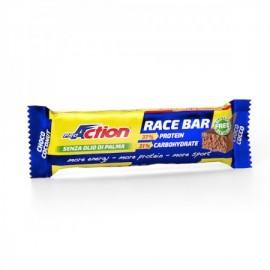 ProAction Race Bar Gusto Ciocco Cocco