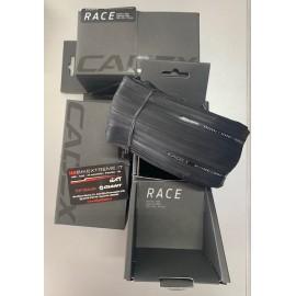 CADEX Race Copertoncino Tubeless Ready 700x23