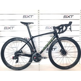 GIANT TCR Advanced Pro 0 Disc Force 2020