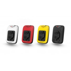 POLAR - Cover x GPS M450