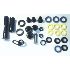 SCOTT Swingarm Rep Kit Spark 120mm My 17