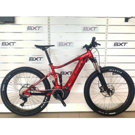 GIANT Stance E+2 Power 2020 Red