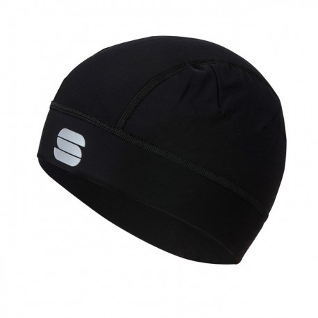 SPORTFUL Sottocasco Edge Cap Black Sportful 1101977-002