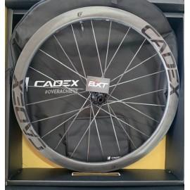 CADEX Ruota Posteriore 42mm Tubeless Disc Brake