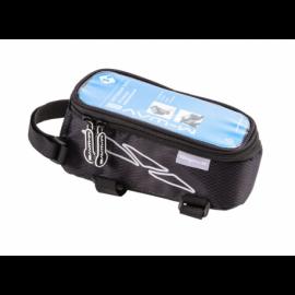 M-WAVE Borsetta Smarthphone XL Gist 2178-1101