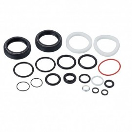 ROCK SHOX Service kit 200ore/1anno per Lyric/Pike